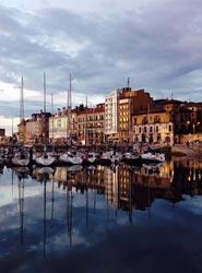 La Oficina de Congresos de Gijón se reúne con la Universidad para valorar su trabajo en la captación de eventos
