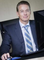 De Villiers: 'La presencia en el mundo 'on-line' es fundamental para que las agencias fidelicen a sus clientes'