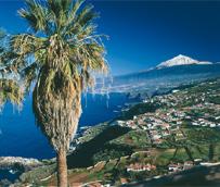 HotelTonight duplica su presencia europea con 80 nuevos destinos en el continente, cuatro de ellos en España