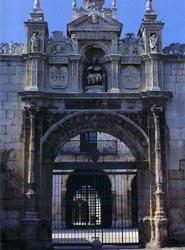 Castilla y León aporta 100.000 euros al XVII Congreso Mundial de Prehistoria y Protohistoria