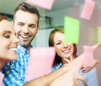 Coaching Club, nuevo centro de aprendizaje colectivo en Madrid para mejorar las relaciones personales y el futuro profesional