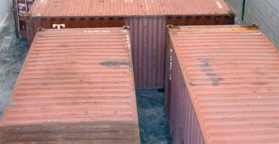 ContenHouse convierte contenedores marítimos en bungalows para la ampliación de un hotel en las Antillas francesas