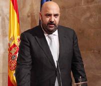 El Gobierno de Baleares subraya que el destino'viene de un año 2013 histórico y ahora está consolidando esta tendencia'