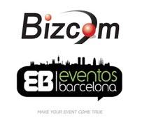 Bizcom China y Eventos Barcelona confirman una alianza estratégica con el fin de ampliar sus servicios cubriendo China y Europa
