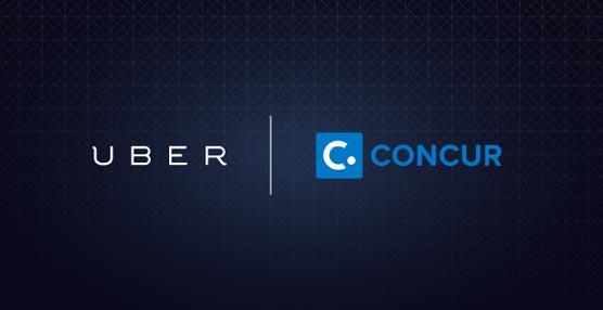 Uber presenta 'Uber for Business', una aplicación dirigida exclusivamente a los viajeros de negocios