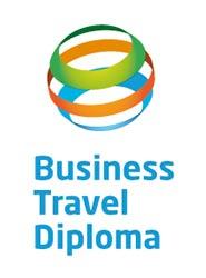 IBTA lanza una beca para incentivar el desarrollo de la formación en el sector de los viajes de negocios en España