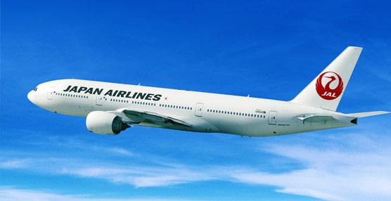 Amadeus da continuidad a su plan de crecimiento en la región Asia-Pacífico con un acuerdo con Japan Airlines