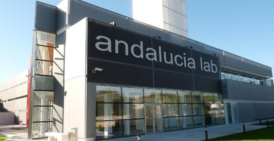 El centro de innovación turística Andalucía Lab alcanza más de 4.000 participantes con sus actividades en el primer semestre