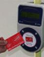 La Comunidad de Madrid quiere que antes de fin de año todos los abonos de transporte utilicen la tarjeta sin contacto