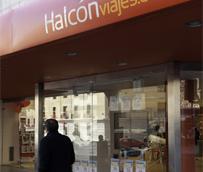 1.000 agencias de Halcón y Viajes Ecuador ofrecen un servicio de cambio de moneda de la mano de Global Exchange