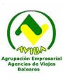 Las agencias de viaje baleares salen en defensa del borrador del Reglamento del desarrollo de la Ley Turística 8/2012