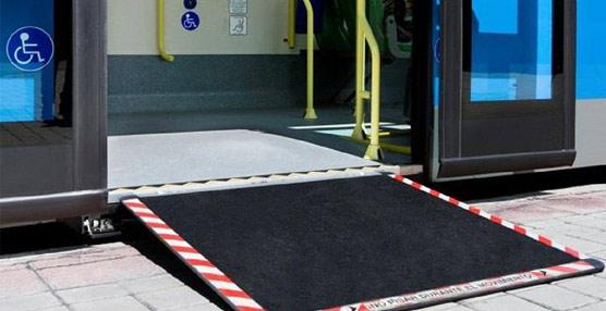 La Comunidad de Madrid participa en un proyecto europeo para facilitar la movilidad de personas con discapacidad