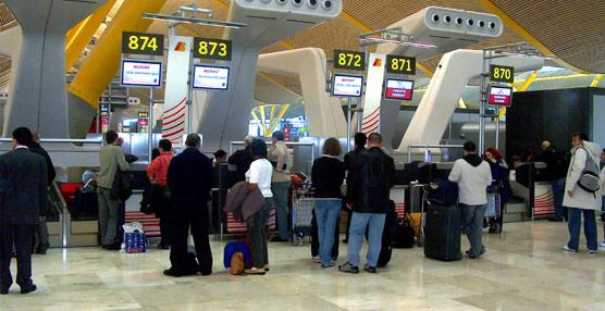 refund.me lanza una aplicación de reclamación a las aerolíneas para agentes de viajes a través del Sabre Red App Centre