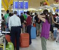 Se activa un Grupo de Trabajo sobre Viajes y Transporte en relación con el brote de enfermedad por el Ébola