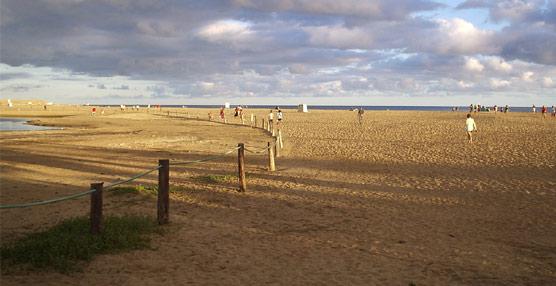 Gran Canaria, Tenerife y Lanzarote son los destinos nacionales más económicos para reservar paquetes de vacaciones