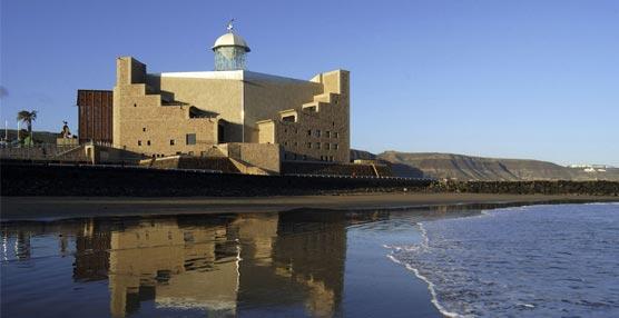 'LPA Meetings' cumple su primer año potenciando el Turismo de Congresos en Las Palmas de Gran Canaria