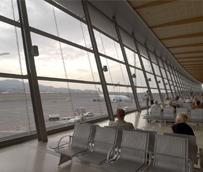 Las compañías aéreas europeas transportan 176 millones de pasajeros durante el primer semestre, un 3% más que en 2013