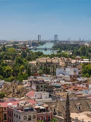 Los destinos españoles presentarán su oferta MICE a organizadores franceses en unas jornadas del SCB
