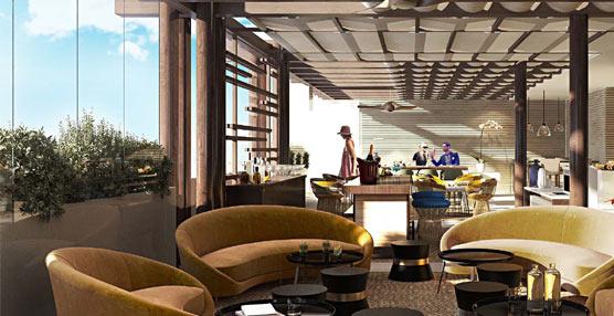 The Ritz-Carlton Abama de Tenerife lanza su nuevo servicio Ritz-Carlton Club en noviembre