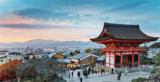 El banco de camas Hotelbeds incrementa su presencia en Japón, especialmente en las ciudades de Tokio y Osaka