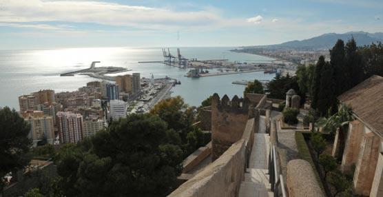 Málaga intensifica su actividad promocional del Turismo MICE para el último cuatrimestre del año