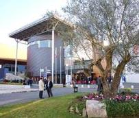 La ciudad de Gijón implica a la Universidad en la captación de reuniones científicas con el proyecto 'Desayunos en el Campus'