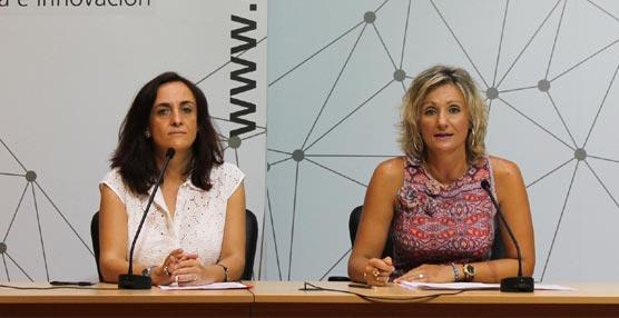 La Región de Murcia se convierte en el centro mundial de la investigación científica en apicultura con el Congreso Eurbee