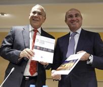 La OCDE vuelve a recomendar la eliminación de los tipos especiales de IVA, lo que afectaría al Turismo