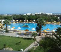 Playa Senator comienza su andadura internacional con la presentación de su nuevo hotel en Túnez