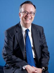 Barceló: 'Para tener una rentabilidad interesante en el negocio de agencias hay que tener gran número de puntos'