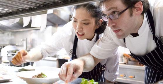 El resort tailandés Six Senses Yao Noi propone tres exclusivas experiencias culinarias para el mes de octubre