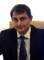 Madrid Destino nombra a Alberto Merchante como nuevo consejero delegado de la empresa municipal