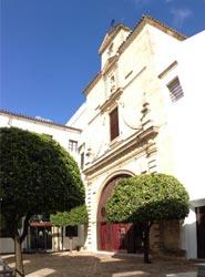 El Puerto de Santa María, en Cádiz, concentra este mes de septiembre tres importantes encuentros internacionales