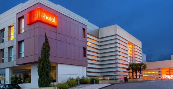 Restel y Eurostars Hotels convocan dos torneos paralelos para clientes que se celebrarán los días 27 y 28 de septiembre