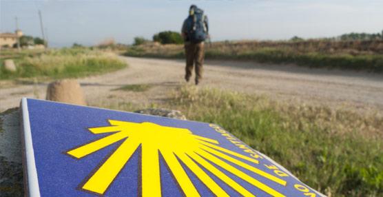 El congreso de la OMT sobre Turismo y peregrinaciones explora el nexo entre el Sector y las rutas espirituales