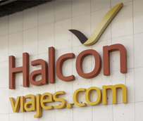 Halcón y Ecuadorponen fin a varios años de 'terribles pérdidas' y ganarán en torno al millón de euros en el presente ejercicio