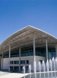 El Palacio de Congresos de Valencia continúa captando nuevos congresos para la ciudad