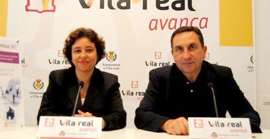 Casi 3.000 personas participan en los distintos congresos organizados en Villarreal en lo que va de año