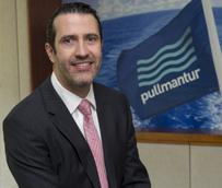 Vilches: 'Estamos convencidos de que existen enormes posibilidades de crecimiento en el mercado español'