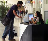 El Turismo registró durante el pasado mes de agosto el mayor número de trabajadores de los últimos siete años en España