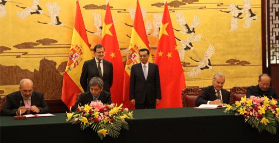 NH suscribe un acuerdo de intenciones con HNA para el desarrollo y gestión de activos hoteleros en China