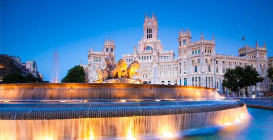 Travel Republic prevé superar los tres millones de noches de hotel en España en 2014, un 15% más que en 2013