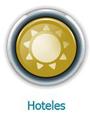 Aenor lanza las colecciones Hoteles, Q de calidad y restauración con 179 normas relevantes para el turismo