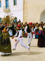 La directora de Turismo de Baleares subraya el papel de la cultura en la diversificación y diferenciación del destino