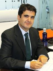 García Barrientos: 'Afrontamos el reto apasionante de posicionar a ESODE como la escuela líder del Sector