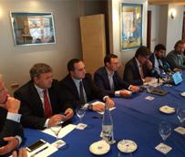 Fahat quiere una regularización para las viviendas de uso turístico, pero no la que propone la Junta de Andalucía