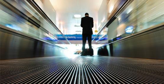 La UNED y AEGVE convocan una nueva edición del Curso de Experto Profesional en Gestión de Viajes de Empresa