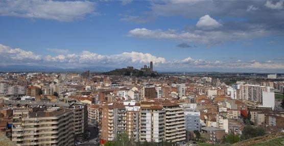 La Junta Directiva de OPC España se reunirá en Lleida para abordar la organización de su próximo congreso nacional en Cartagena