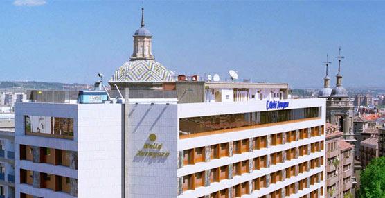 Meliá e Init crearán el primer centro de innovación en materia de hotelería, restauración y turismo inteligente