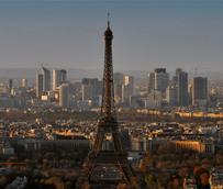 El Gobierno francés endurecerá las sanciones aplicables a las empresas y personas que distribuyan viajes de forma ilegal
